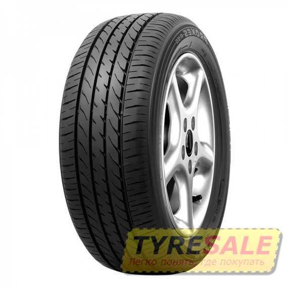 Летняя шина TOYO Proxes R35 - Интернет магазин шин и дисков по минимальным ценам с доставкой по Украине TyreSale.com.ua