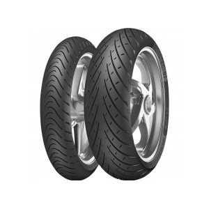 Купить METZELER Roadtec 01 180/55R17 73W