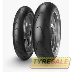 METZELER Racetec Interact K3 - Интернет магазин шин и дисков по минимальным ценам с доставкой по Украине TyreSale.com.ua