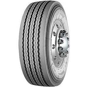 Купить GT RADIAL GT978 Plus (ведущая) 385/65R22.5 160K/158L