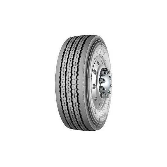 GT RADIAL GT978 Plus - Интернет магазин шин и дисков по минимальным ценам с доставкой по Украине TyreSale.com.ua