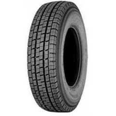 GT RADIAL GT679 - Интернет магазин шин и дисков по минимальным ценам с доставкой по Украине TyreSale.com.ua