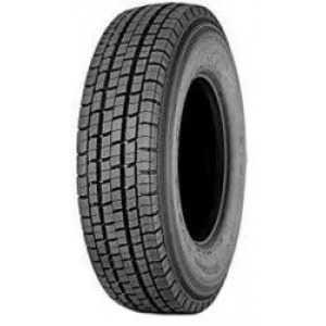 Купить GT RADIAL GT679 235/75R17,5 132M
