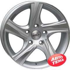 RS WHEELS Classic 788 MS - Интернет магазин шин и дисков по минимальным ценам с доставкой по Украине TyreSale.com.ua