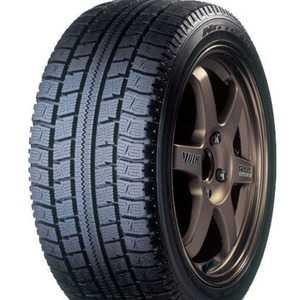 Купить Зимняя шина Nitto NTSN2 205/50R17 93Q