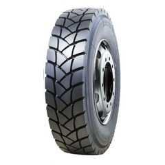 MIRAGE MG768 - Интернет магазин шин и дисков по минимальным ценам с доставкой по Украине TyreSale.com.ua