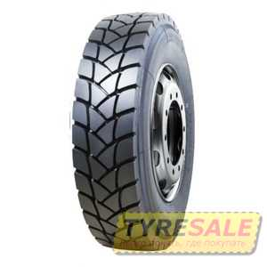 Купить MIRAGE MG768 315/80R22.5 156L