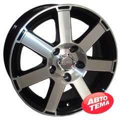 CARRE 875 SD - Интернет магазин шин и дисков по минимальным ценам с доставкой по Украине TyreSale.com.ua