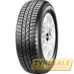 Зимняя шина MAXXIS MA-AS - Интернет магазин шин и дисков по минимальным ценам с доставкой по Украине TyreSale.com.ua