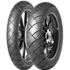 Dunlop TRAILSMART - Интернет магазин шин и дисков по минимальным ценам с доставкой по Украине TyreSale.com.ua
