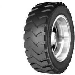 TRIANGLE TR 919 - Интернет магазин шин и дисков по минимальным ценам с доставкой по Украине TyreSale.com.ua