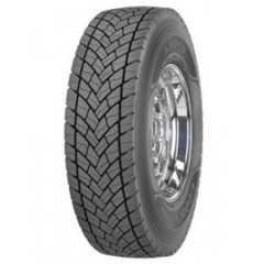 GT RADIAL GSR225 - Интернет магазин шин и дисков по минимальным ценам с доставкой по Украине TyreSale.com.ua