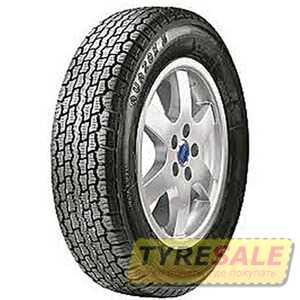 Купить Всесезонная шина ROSAVA BC-1 205/70R14 91T