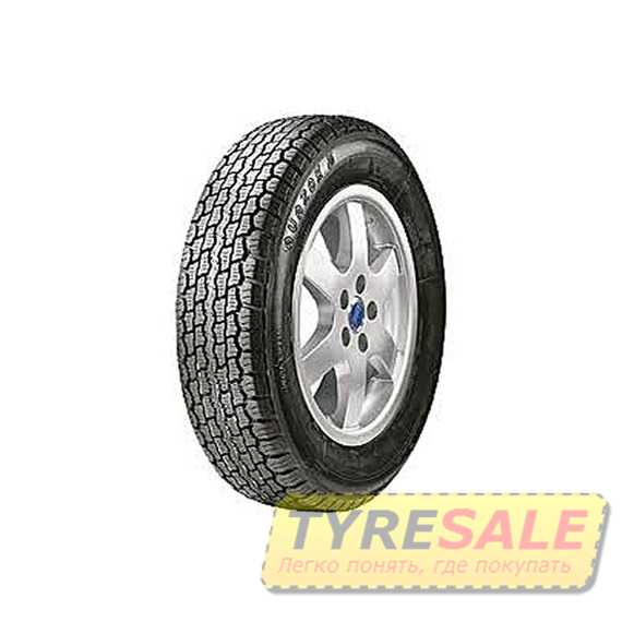Всесезонная шина ROSAVA BC-1 - Интернет магазин шин и дисков по минимальным ценам с доставкой по Украине TyreSale.com.ua