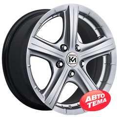 Kormetal KM 246 HB - Интернет магазин шин и дисков по минимальным ценам с доставкой по Украине TyreSale.com.ua