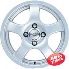 KORMETAL KM 346 HB - Интернет магазин шин и дисков по минимальным ценам с доставкой по Украине TyreSale.com.ua