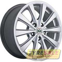 KORMETAL KM 776 HB - Интернет магазин шин и дисков по минимальным ценам с доставкой по Украине TyreSale.com.ua