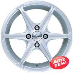KORMETAL 225 HS - Интернет магазин шин и дисков по минимальным ценам с доставкой по Украине TyreSale.com.ua