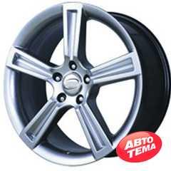 MONTE FIORE MF18 HB - Интернет магазин шин и дисков по минимальным ценам с доставкой по Украине TyreSale.com.ua