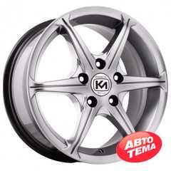 Kormetal KM 226 HB - Интернет магазин шин и дисков по минимальным ценам с доставкой по Украине TyreSale.com.ua