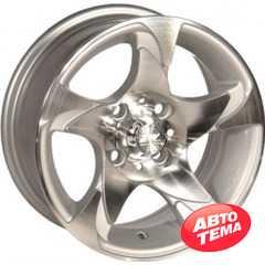 MOMO 543770 S - Интернет магазин шин и дисков по минимальным ценам с доставкой по Украине TyreSale.com.ua