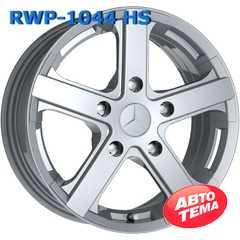 RWP 1044 HS (BENZ) - Интернет магазин шин и дисков по минимальным ценам с доставкой по Украине TyreSale.com.ua