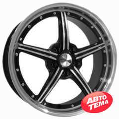 AMATI 7006 GBF - Интернет магазин шин и дисков по минимальным ценам с доставкой по Украине TyreSale.com.ua