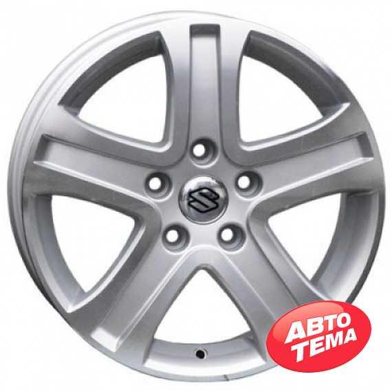 ARMY 224 MG - Интернет магазин шин и дисков по минимальным ценам с доставкой по Украине TyreSale.com.ua