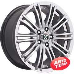 KORMETAL KM 686 HB - Интернет магазин шин и дисков по минимальным ценам с доставкой по Украине TyreSale.com.ua