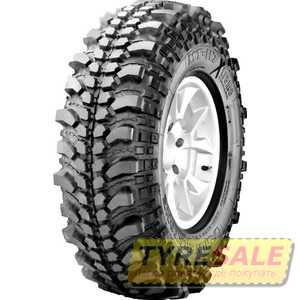 Купить Всесезонная шина SILVERSTONE MT-117 Xtreme 33/10.5R15 115K