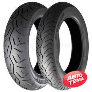 Купить BRIDGESTONE Exedra Max 150/80 R16 71H REAR TL