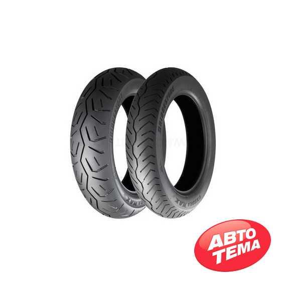 BRIDGESTONE Exedra Max - Интернет магазин шин и дисков по минимальным ценам с доставкой по Украине TyreSale.com.ua