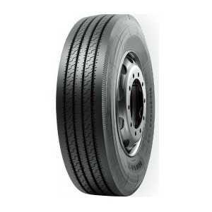 Купить SUNFULL HF660 215/75R17,5 135J