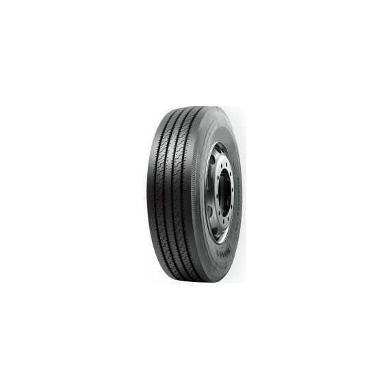 SUNFULL HF660 - Интернет магазин шин и дисков по минимальным ценам с доставкой по Украине TyreSale.com.ua