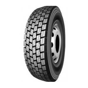 Купить SUNFULL HF638 315/70R22,5 156L