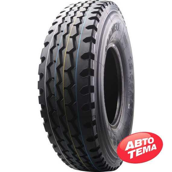 SUNFULL HF 702 - Интернет магазин шин и дисков по минимальным ценам с доставкой по Украине TyreSale.com.ua