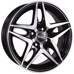 TECHLINE TL 630 BD - Интернет магазин шин и дисков по минимальным ценам с доставкой по Украине TyreSale.com.ua