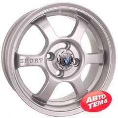 TECHLINE 1501 S - Интернет магазин шин и дисков по минимальным ценам с доставкой по Украине TyreSale.com.ua