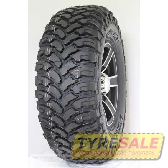 Всесезонная шина FULLRUN Frun MT - Интернет магазин шин и дисков по минимальным ценам с доставкой по Украине TyreSale.com.ua