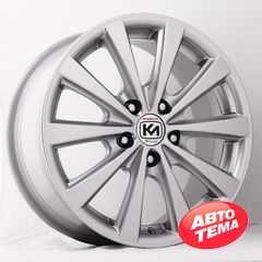 KORMETAL KM 775 S - Интернет магазин шин и дисков по минимальным ценам с доставкой по Украине TyreSale.com.ua