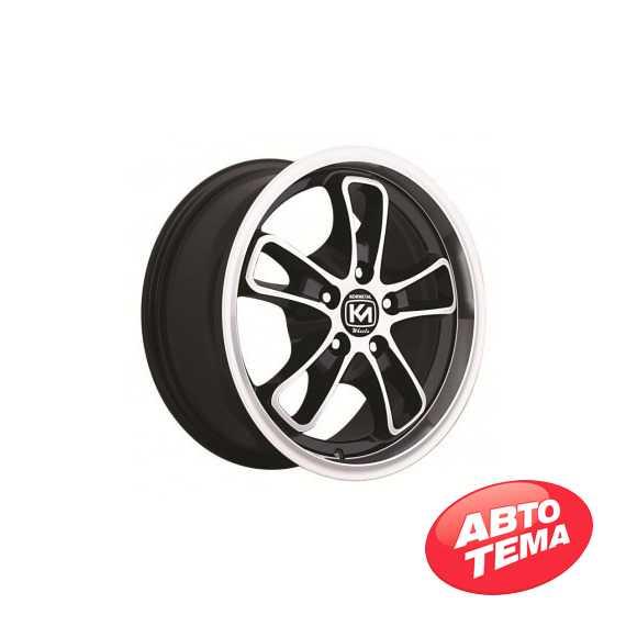KORMETAL KM 915 MB - Интернет магазин шин и дисков по минимальным ценам с доставкой по Украине TyreSale.com.ua