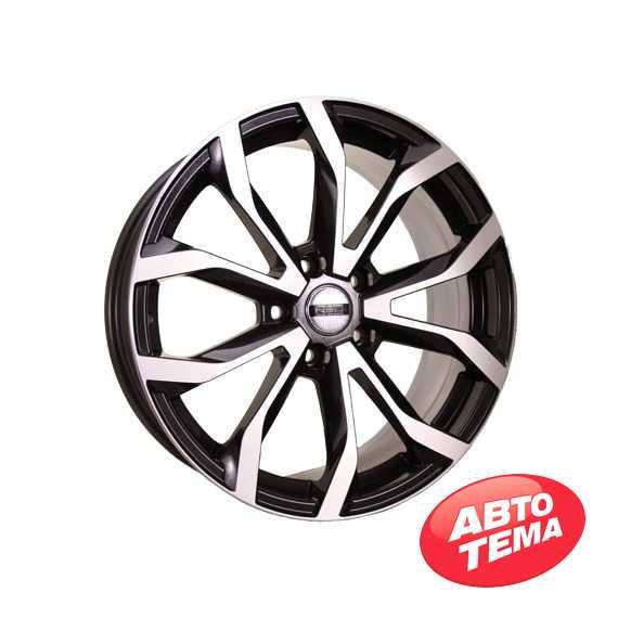 TECHLINE 728 BD - Интернет магазин шин и дисков по минимальным ценам с доставкой по Украине TyreSale.com.ua