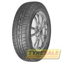 Всесезонная шина ELDORADO Tour Plus LST - Интернет магазин шин и дисков по минимальным ценам с доставкой по Украине TyreSale.com.ua