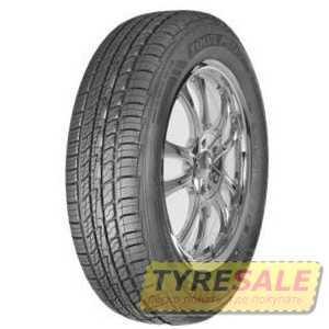Купить Всесезонная шина ELDORADO Tour Plus LST 255/65R18 109T