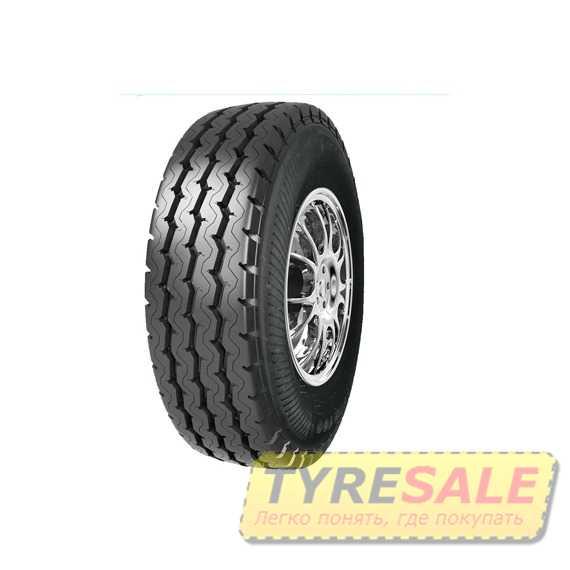 Летняя шина MIRAGE MR-100 - Интернет магазин шин и дисков по минимальным ценам с доставкой по Украине TyreSale.com.ua