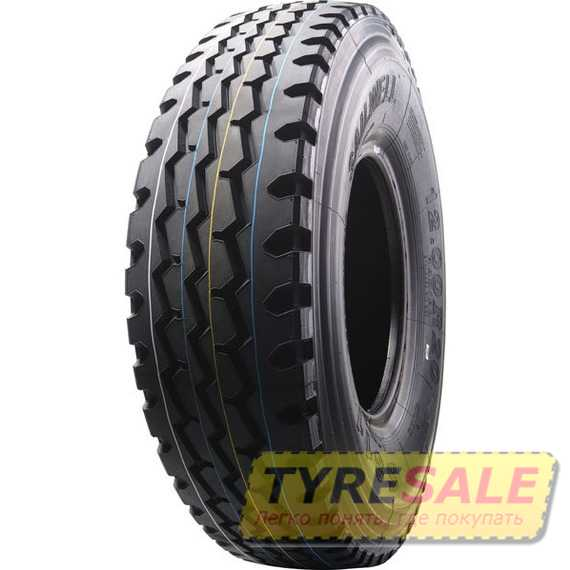 MIRAGE MG702 TT - Интернет магазин шин и дисков по минимальным ценам с доставкой по Украине TyreSale.com.ua