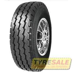 Купить Летняя шина MIRAGE MR-100 195/80R14C 106/104R