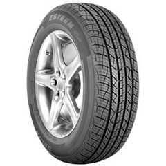 Всесезонная шина DELTA Esteem Plus - Интернет магазин шин и дисков по минимальным ценам с доставкой по Украине TyreSale.com.ua