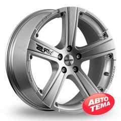 MOMO RC WRS - Интернет магазин шин и дисков по минимальным ценам с доставкой по Украине TyreSale.com.ua