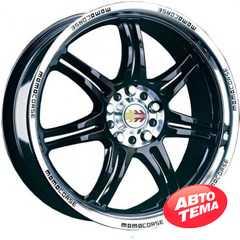 MOMO Ruota Corse - Интернет магазин шин и дисков по минимальным ценам с доставкой по Украине TyreSale.com.ua